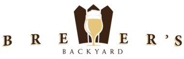 The Brewer&#039;s Backyard
