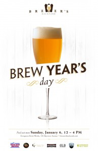 BrewYearsDay2013_new