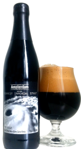 Amsterdam-Tempest-Imperial-Stout