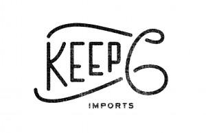 keep6_FINAL_TYPEsmall