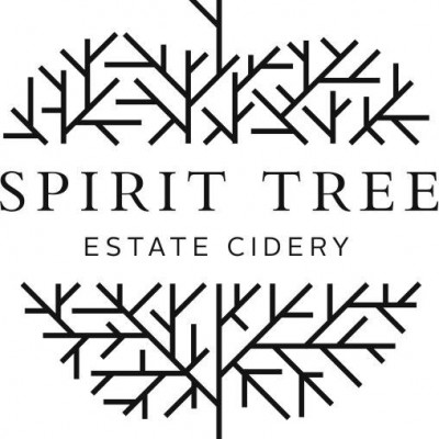 spirit_tree