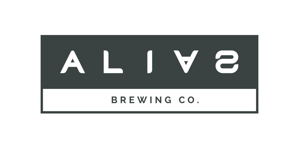 ALIAS_logo_BW_01