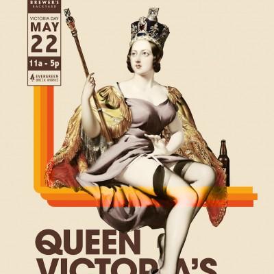 QVS_Poster